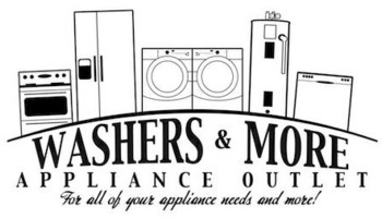 Washer sand more. In Home - Appliance Repair (small family business). $75 service fee