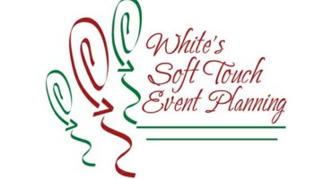 White's Soft Touch Event Planning