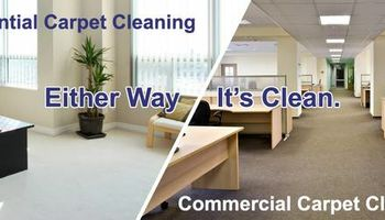 The Butler Did It! Cleaning Services!