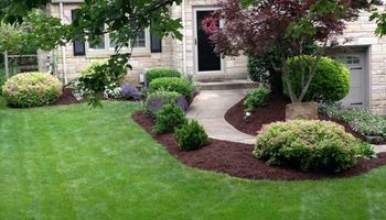 Rodman's Lawncare & Home Maintenance