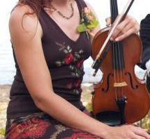Summer Violin/Piano/Voice Lessons - all ages!