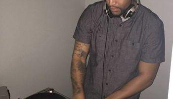Professional DJ - DJ Rumdada