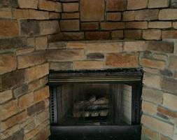 Masonry & Restoration - brickwork, stonework, slate