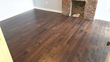 Need Floors? Call skilled flooring installation crew!