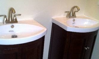Durham Construction - Quality REMODELING You WANT and Expect