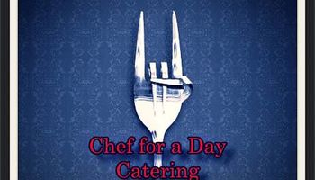 Cooking Classes Available with Chef Frank Helisek