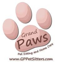 Insured/Bonded Pet Sitters by Grand Paws Pet Sitting