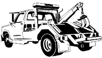 TNT Towing. Emergency 24/7 Affordable Towing