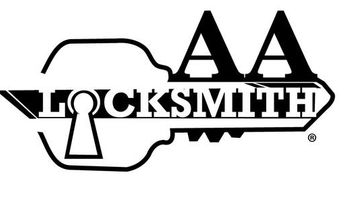 Residential, Commercial, Automotive AA Locksmith LLC.