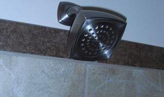 Complete Kitchen/Bathroom/Gamerooms Design and Remodeling