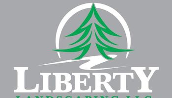 Liberty Landscaping & Lawn care