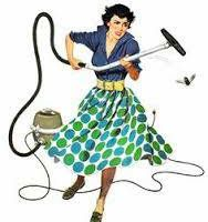 All inclusive professional cleaning, business or home