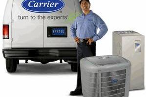 Air Conditioner Service... $69 inspect and check