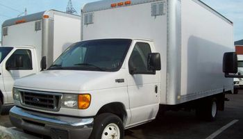 MOVING MADE EASY AND AFFORDABLE - $80 PER HOUR/3 LABORERS + TRUCK