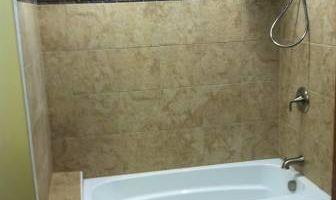 Blanarik Residential Maintenance. Bathroom Renovations Under $3500