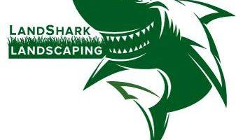 LandShark Landscaping LLC