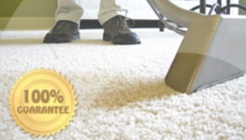 City Carpet Cleaning