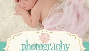 Photography Ever After. Newborn and Maternity