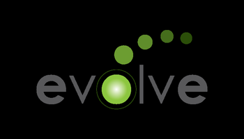 Evolve Catering and Social Events