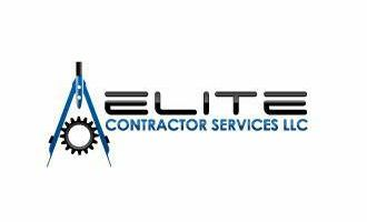 ELITE contractor FOR ALL YOUR CONTRACTING NEEDS!