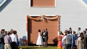 Wedding Photography $1100 by Jill Bonilla