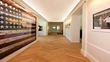 C's Finest Flooring. Hardwood Flooring & Laminate Install