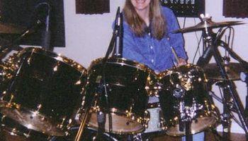 Drum Lessons Beginning - Advanced