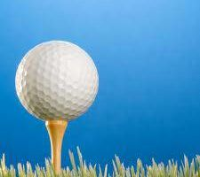 Tour Quality Golf Lessons Tri County Area