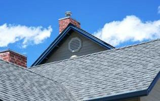 Good Guy Greg Repair & Roofing LLC