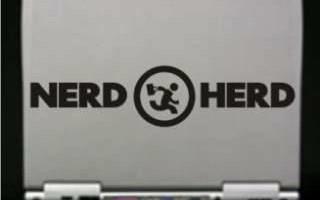 The Nerd Herd - Computer Repair - Upgrades & Custom Builds