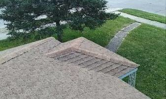 TCG Quality Roofing - Experinced Residential Roofing