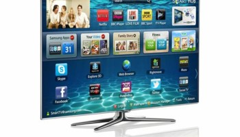 TV REPAIR - FREE IN HOME ESTIMATES