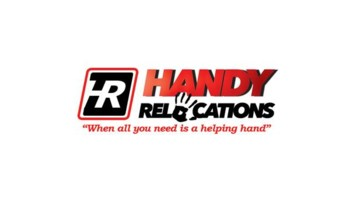 HANDY RELOCATIONS LLC. Same day service! Full service & labor only