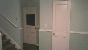 Northern Restoration and Construction - Drywall, flooring, Remodeling...