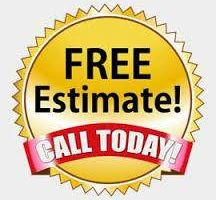 Junk Removal Service - Lowest Price Guaranteed.. We Haul It All!