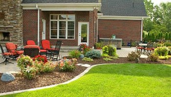5-Cuts - Professional Landscaping & Lawn Care