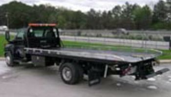 Affordable Detroit Towing and Roadside Assistance
