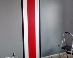 Professional Painting Services. 10% Senior/Veteran Discounts