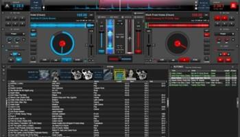 Pro DJ for Hire - Graduation Specials!
