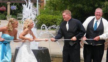 BEAUTIFUL WEDDING PHOTOGRAPHY SPECIALS