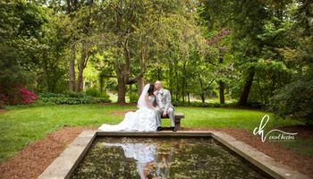 Carol Hector Photography. Wedding Photography
