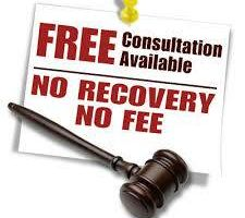 FREE CONSULTATION - Social Security Lawyer