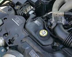 Low Cost Service for your Vehicle/ mechanically Auto Service
