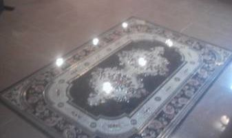 Professional Carpet Installation - including repairs & restretch