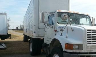 Professional movers: local or out of state moving