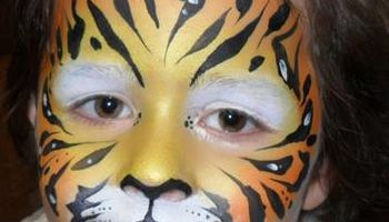 Use Wacky Doodle Face Painting at your next event!!