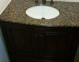 J.W.'S HANDYMAN SERVICE LLC - professional home maintenance/repair