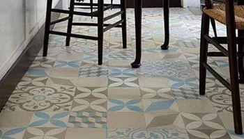 D&E Flooring Solutions. Flooring Installation