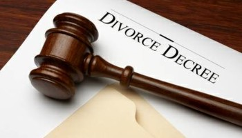 Nafsu Law, PLLC. Divorce & Seperation. Let Us Handle It!