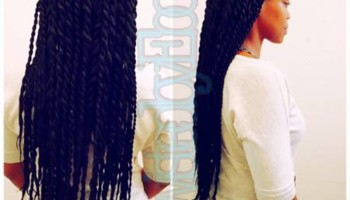CALL NOW! HAVANA/MARLEY TWIST & OTHER NATURAL STYLES!!!